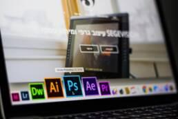 kako smanjiti rezoluciju slike - graficki dizajn - web dizajn