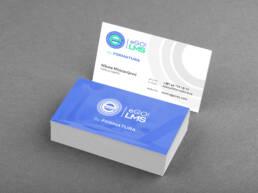 2SD Design - Graficki Dizajn - Web Dizajn - Sabac - Formatura doo - eGo! LMS