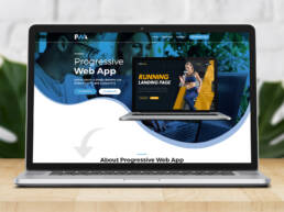 2SD Design - Graficki Dizajn - Web Dizajn - Sabac - Progressive Web App