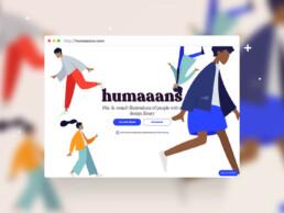 2SD Design - Graficki Dizajn - Web Dizajn - Sabac - Besplatne Ilustracije